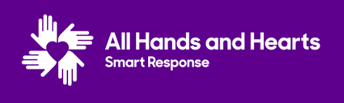 all-hands_campaign
