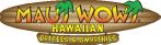 maui-wowi