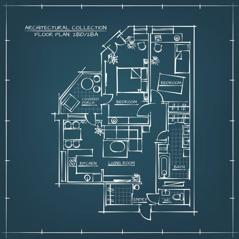 dellta-denver-floor-plan