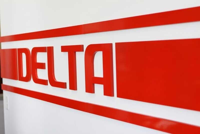 delta-denver-image
