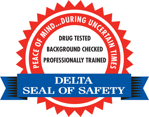 seal-of-safety