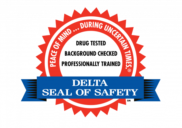 sealofsafety-2019