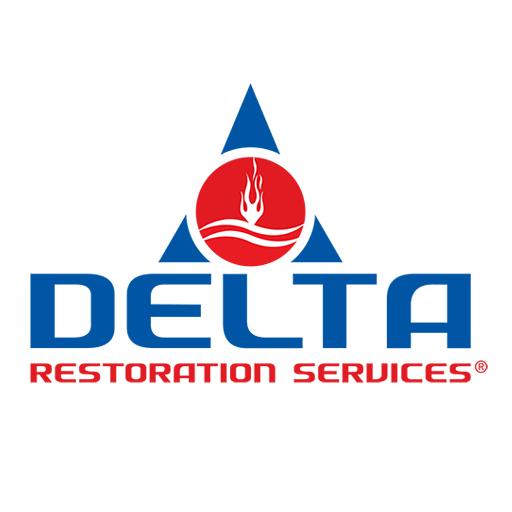 Disaster Restoration Subcontractors Denver, CO | Delta