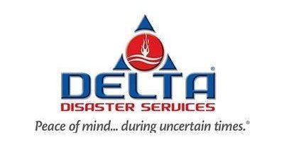 Delta Disaster Services Named to Professional Remodeler Magazine Market Leaders List