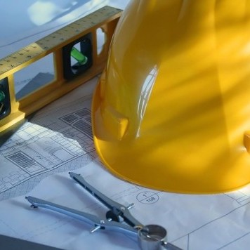 Mistakes Contractors Make With Insurance Companies