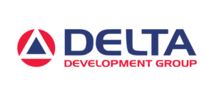 Delta Development Group Grows AGAIN!
