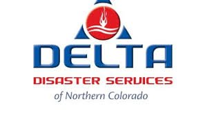 Delta Disaster Services Expands to Northern Colorado