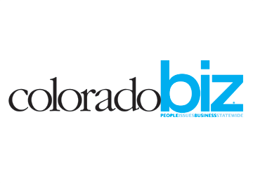 Delta Disaster Services Named 2012 Top Construction Company by ColoradoBiz Magazine.